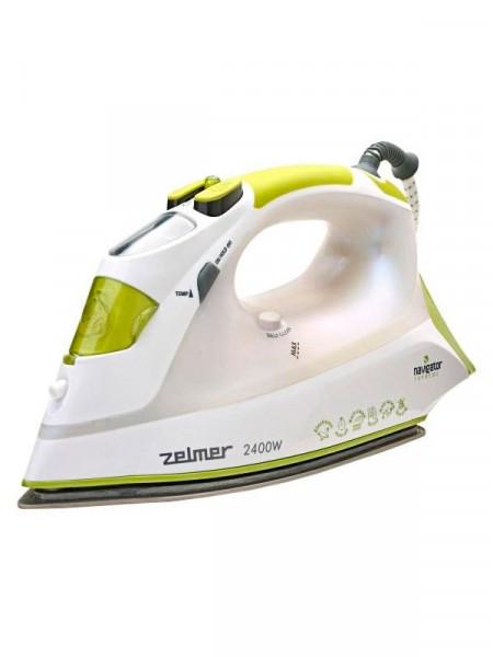 Праска Zelmer 28z025 zir1175h