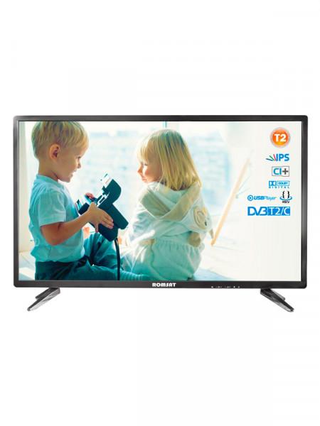 "Телевізор LCD 32"" Romsat 32hk1810t2"