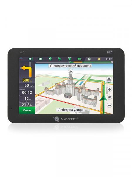 GPS-навігатор Navitel a501