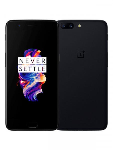 Мобільний телефон One Plus 5 a5000 6/64gb
