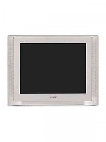 Телевизор ЭЛТ 29'' Sony kv-29fx66k