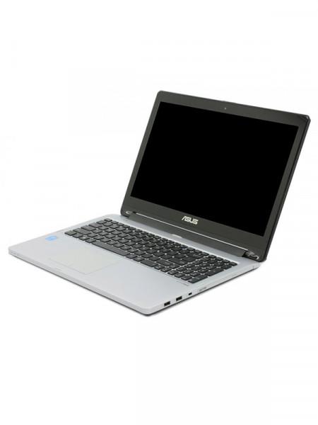 """Ноутбук экран 11,6"""" Asus core i3 3217u 1.8ghz /ram4096mb/ hdd650gb"""