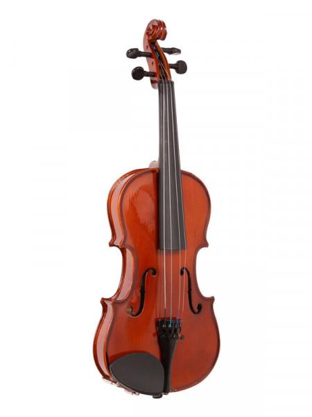 Скрипка - palatino psi-s35vn.