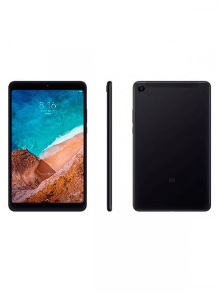 Планшет Xiaomi mipad 4 4/64gb