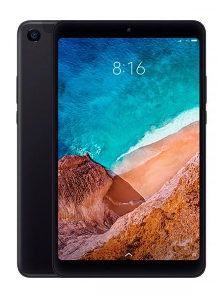 Планшет Xiaomi mipad 4 3/32gb
