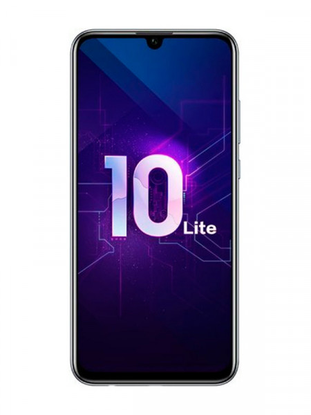 Мобильный телефон Huawei honor 10 lite hry-lx1 3/32gb