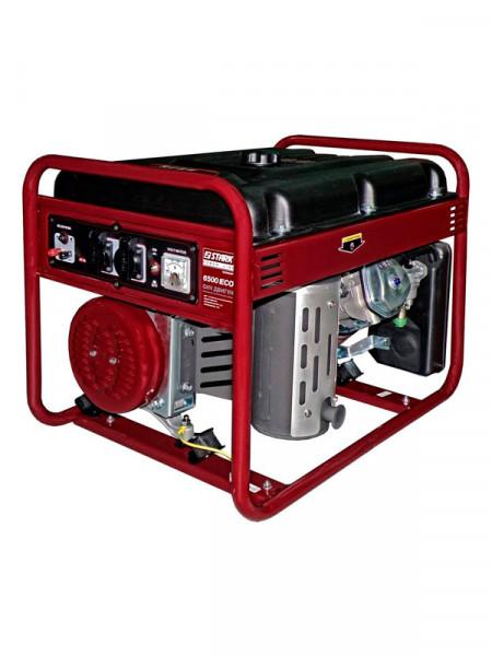 Бензиновий електрогенератор Stark 6500 eco