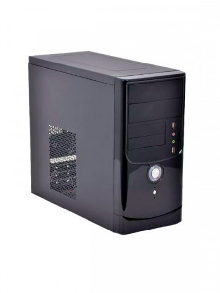 Системний блок Amd A4 4000 3,0ghz/ ram8gb/ hdd500gb/ video 1024mb/ dvdrw