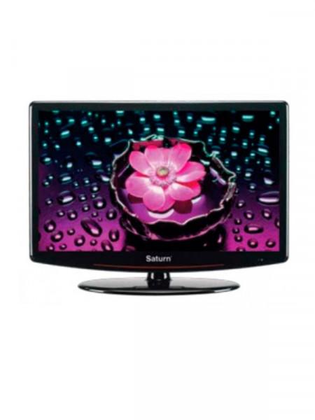 "Телевизор LCD 19"" Saturn lcd 191"