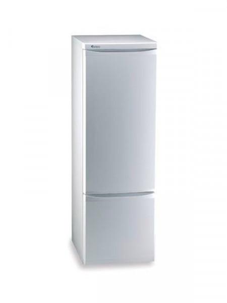 Холодильник Ardo другое
