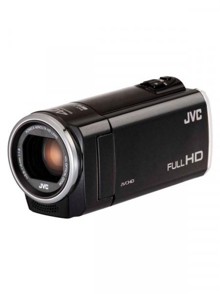 Відеокамера цифрова Jvc gz-e105