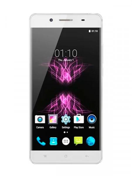 Мобільний телефон Cubot x16 2/16gb