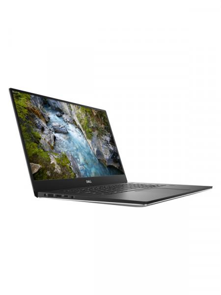 "Ноутбук экран 17,3"" Dell core i5 8300h2,3ghz/ram8gb/hdd1000gb+ssd128gb/video geforce gtx 1050"