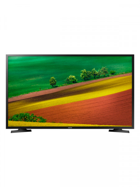 "Телевизор LCD 32"" Samsung ue32n4500"