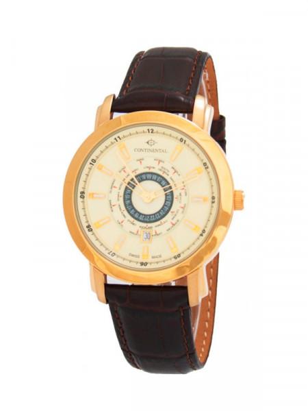 Годинник Continental 1360
