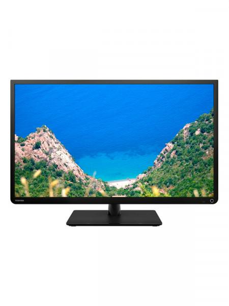 """Телевізор LCD 32"""" Toshiba 32w2333"""