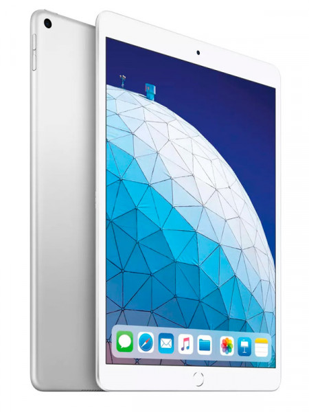"Планшет Apple a2123 ipad air 10.5"" wi-fi 4g 256gb silver"