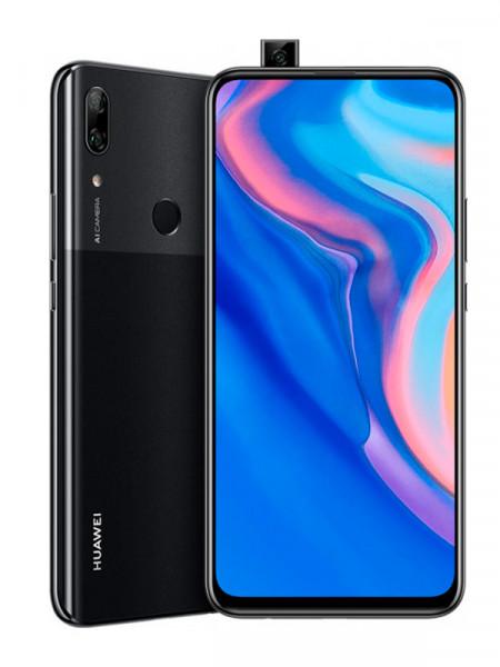 Мобільний телефон Huawei p smartz stk-lx1 4/64