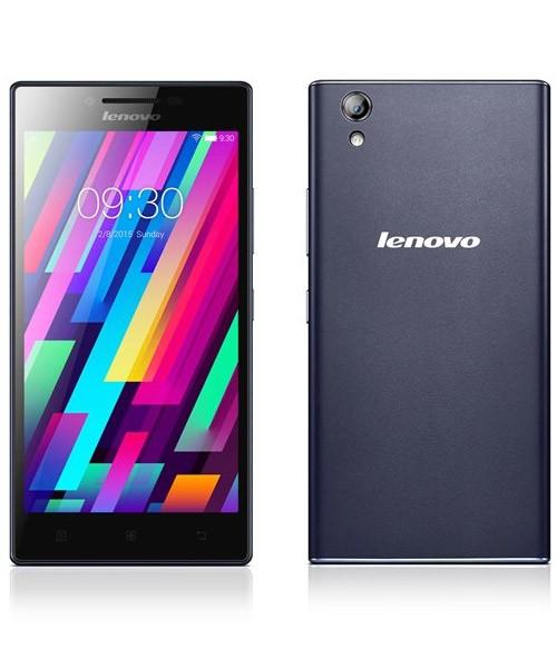 Мобільний телефон Lenovo p70 2/16gb