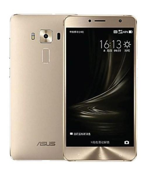 Мобильный телефон Asus z017da