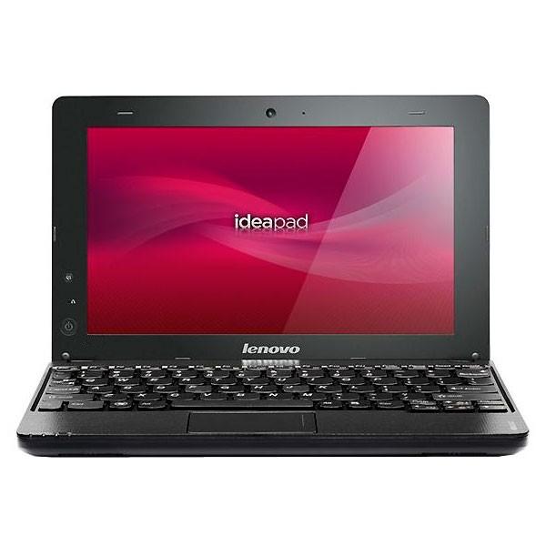 """Ноутбук экран 10,1"""" Lenovo atom n570 1,66ghz/ ram2048mb/ hdd250gb/"""