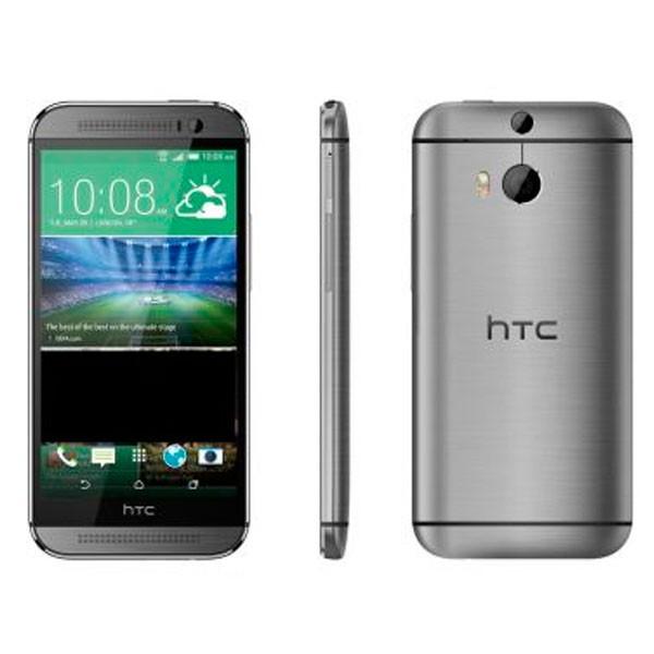 Мобильный телефон Htc one m8 mini mini 2 op8b200