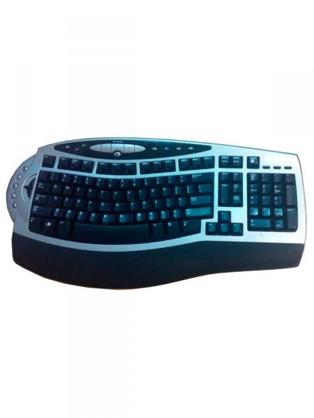 Клавиатура Microsoft microsoftкс -0405