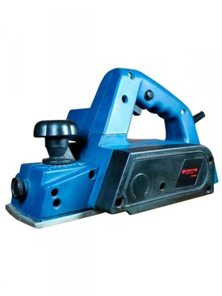 Рубанок 950Вт Craft-Tec pxep 202—950