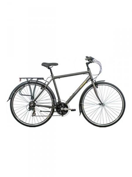 Велосипед Raleigh другое