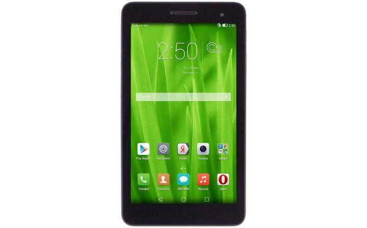 Планшет Huawei mediapad 7 t1 (t1-701w) 8gb