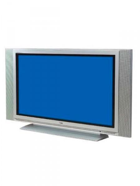 """Телевизор LCD 42"""" Lg rt-42px11"""