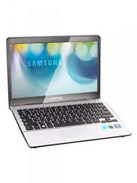"Ноутбук экран 11,6"" Samsung amd e450 1,66ghz /ram2048mb/ hdd320gb/"