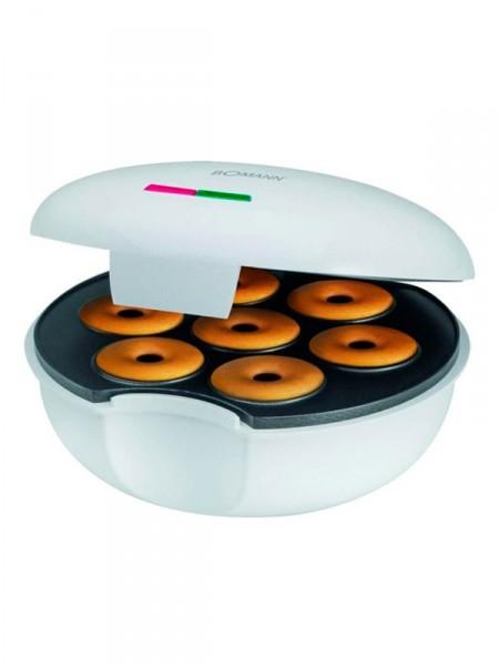 Млинниця Clatronic  dm 3495 аппарат для приготовления пончиков