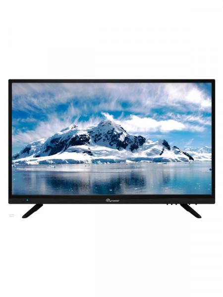 """Телевізор LCD 20"""" - skymaster 20sh3000-n54"""