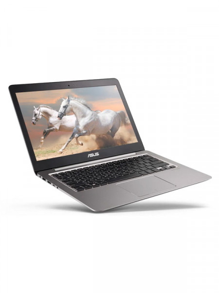 "Ноутбук экран 15,6"" Asus core i5 8250u 1,6ghz/ ram8gb/ hdd1000gb/video gf gtx1050 4gb"