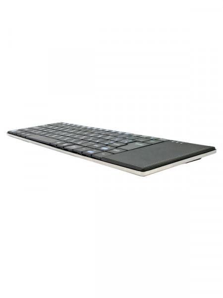 Клавіатура (usb) Gembird kb-p4-de