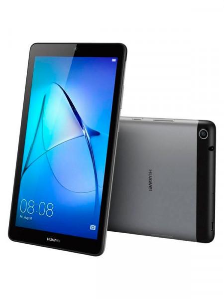Планшет Huawei mediapad t3 8 kob-w09 16gb 3g