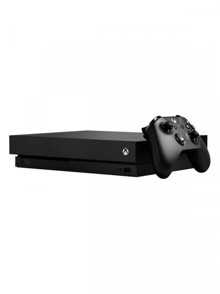 Игровая приставка Microsoft xbox360 xbox one x 1000 g