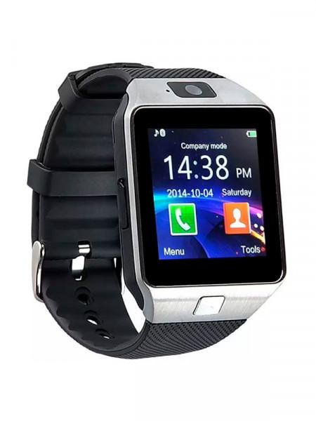 Годинник Smart Watch lq-s1