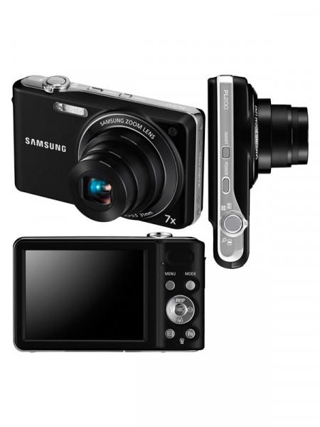 Фотоапарат цифровий Samsung pl200