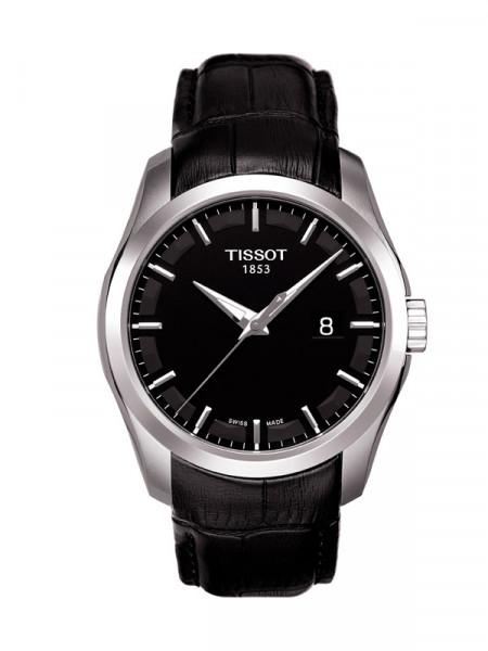 Годинник Tissot т035410а