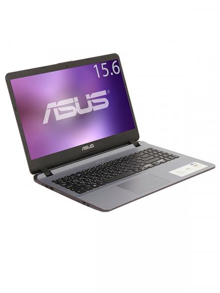 "Ноутбук экран 15,6"" Asus core i3 6006u 2,0ghz/ ram4gb/ ssd128gb/video gf gt920m"
