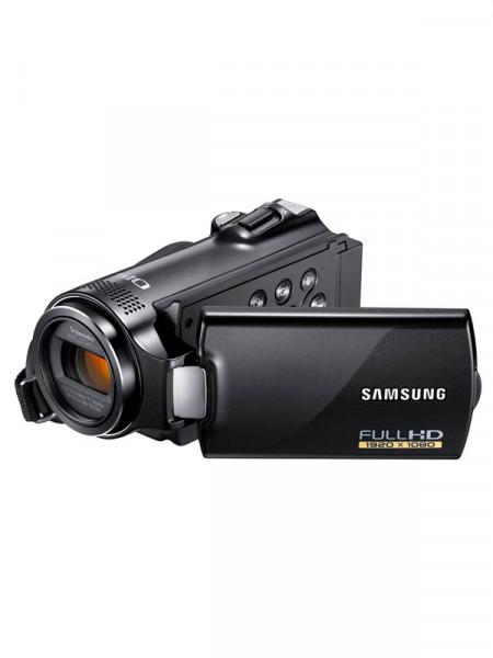 Відеокамера цифрова Samsung hmx-h204