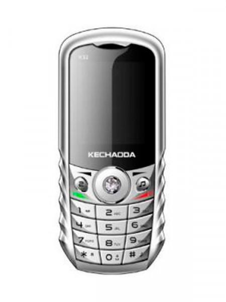Мобильный телефон Kechaoda к32