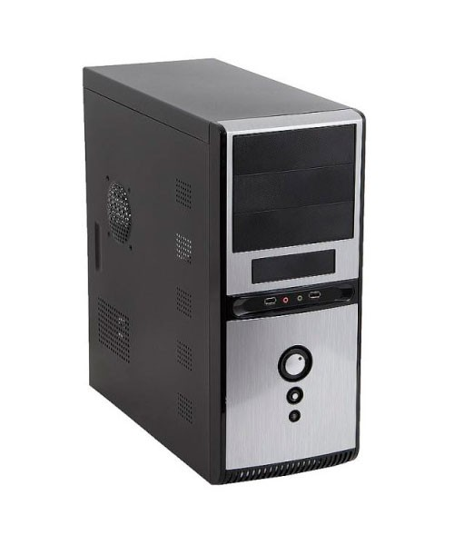 Системний блок Athlon Ii X2 250 3,0ghz /ram4096mb/hdd500gb/video 1024mb/ dvd rw