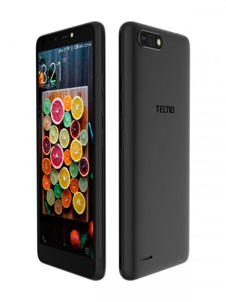 Мобільний телефон Tecno b1