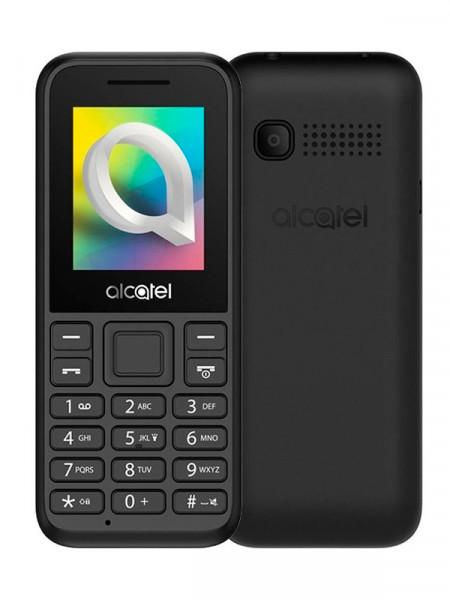 Мобільний телефон Alcatel one touch 1066d