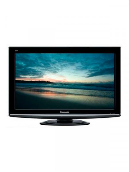 "Телевизор LCD 32"" Panasonic tx-lr32s10"
