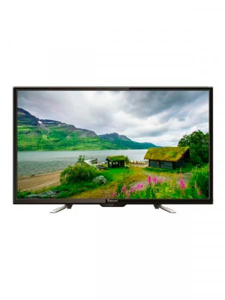 """Телевизор LCD 40"""" Saturn led40fhd800ust2"""