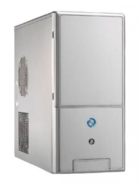 Системный блок Celeron e3300 2,5ghz /ram3072mb/ hdd160+120gb/video 256mb/ dvd rw